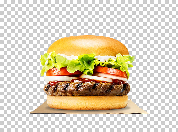 Whopper Cheeseburger Hamburger Chicken sandwich McDonald\'s.