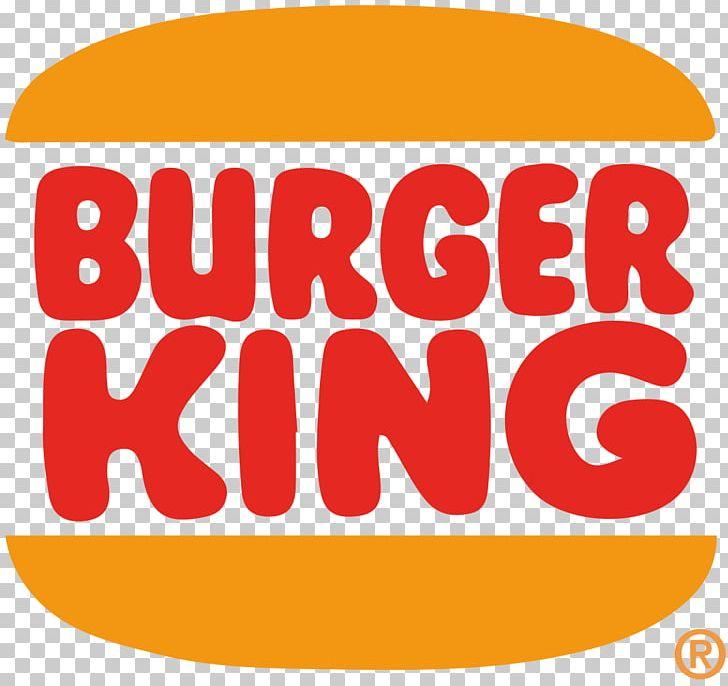 Whopper Hamburger The Burger King Logo PNG, Clipart, Area, Brand.
