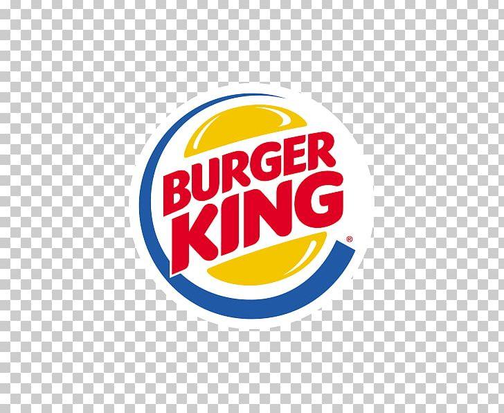 Whopper Hamburger Fast Food Burger King Menu PNG, Clipart, Area.