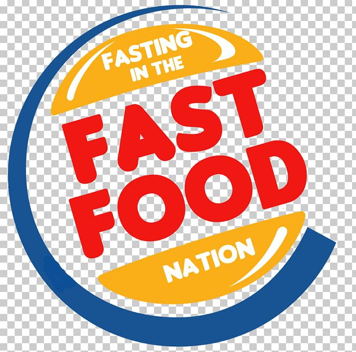 Fast Food Restaurant Hamburger Burger King Logo PNG, Clipart.