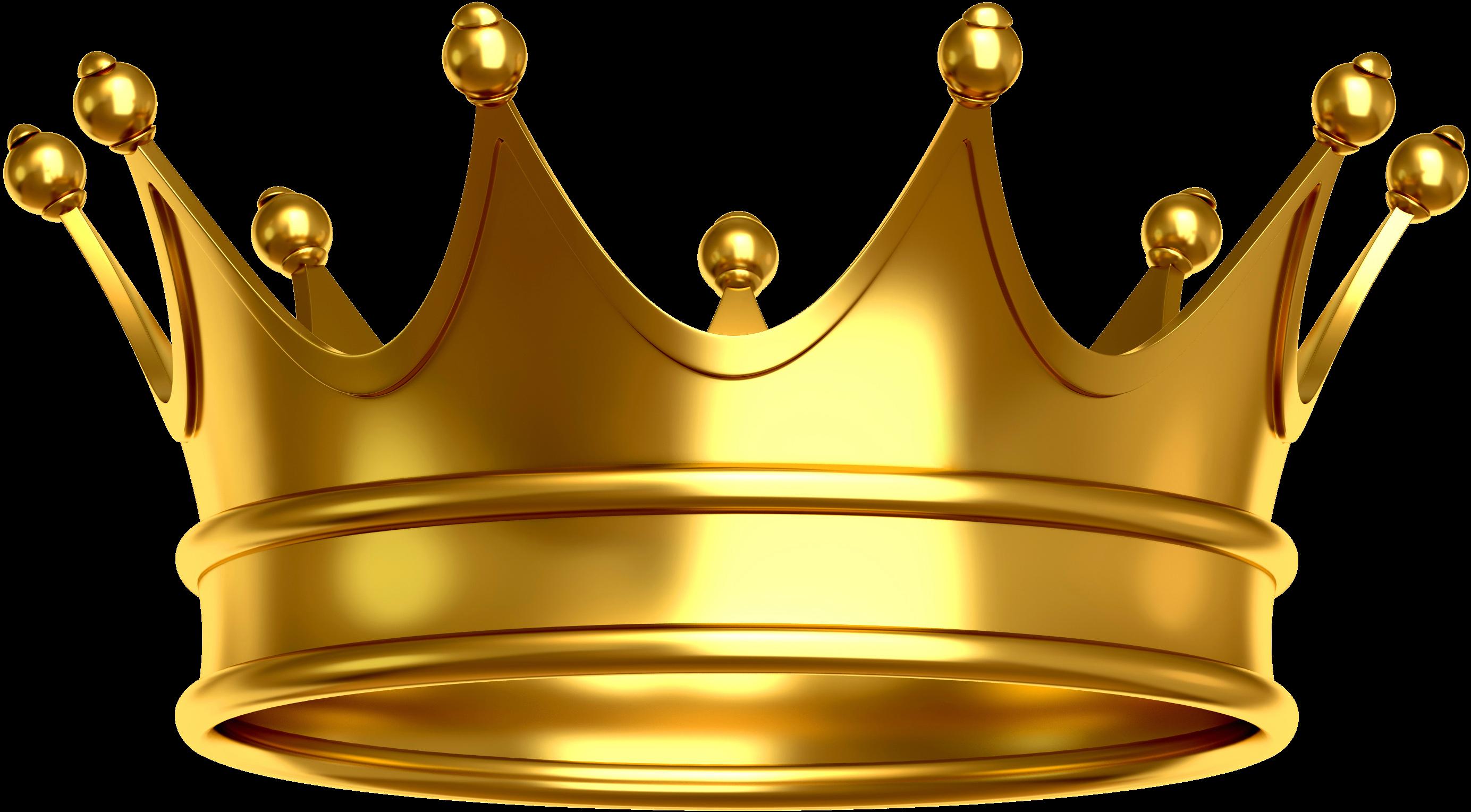 Burger King Crown Png Group (+), HD Png.