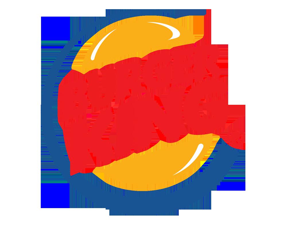 Meaning Burger King logo and symbol.