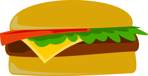 Free Burger Pictures, Download Free Clip Art, Free Clip Art.