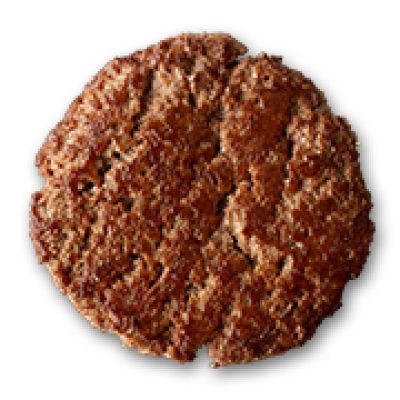 Download Free png Burger patty png 5 » PNG Image.