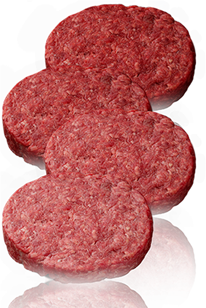 HD Burger Patties Png , Free Unlimited Download #2908333.
