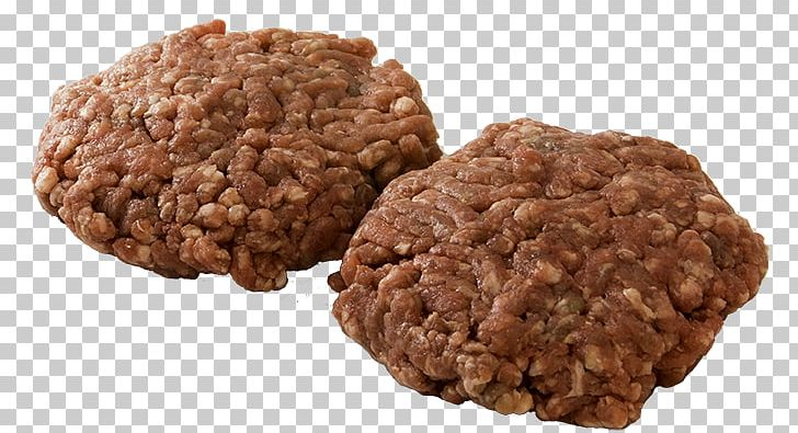 Hamburger Patty Ground Beef Luther Burger Meat PNG, Clipart, Free.