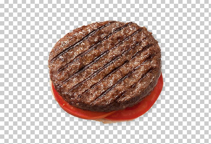 Steak Patty PNG, Clipart, Beef, Burger, Chocolate, Grill, Grill.