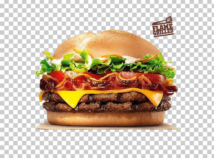 Hamburger Cheeseburger Chophouse Restaurant Whopper Burger King.