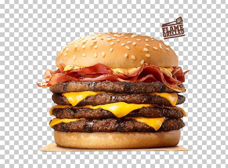 Whopper Hamburger Cheeseburger Fast Food Burger King Premium Burgers.