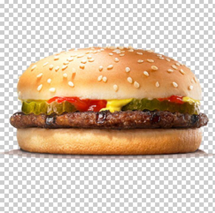 Whopper Hamburger Cheeseburger Big King Veggie Burger PNG, Clipart.