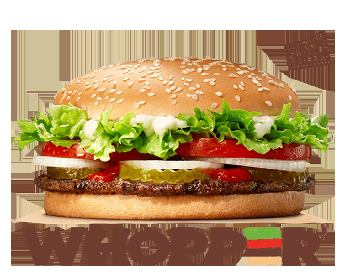 Download Burger Free PNG Image.