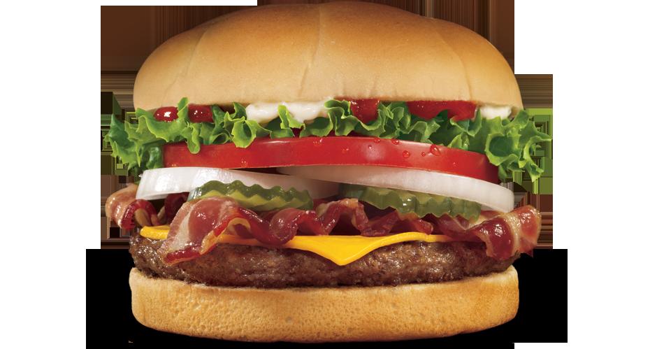 Burger PNG Images Transparent Free Download.