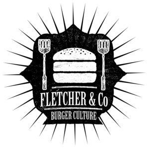 Burger Restaurant Logo Designs.