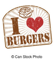 Burgers Illustrations and Clip Art. 15,583 Burgers royalty free.