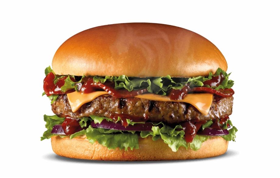 Xl Burgers.
