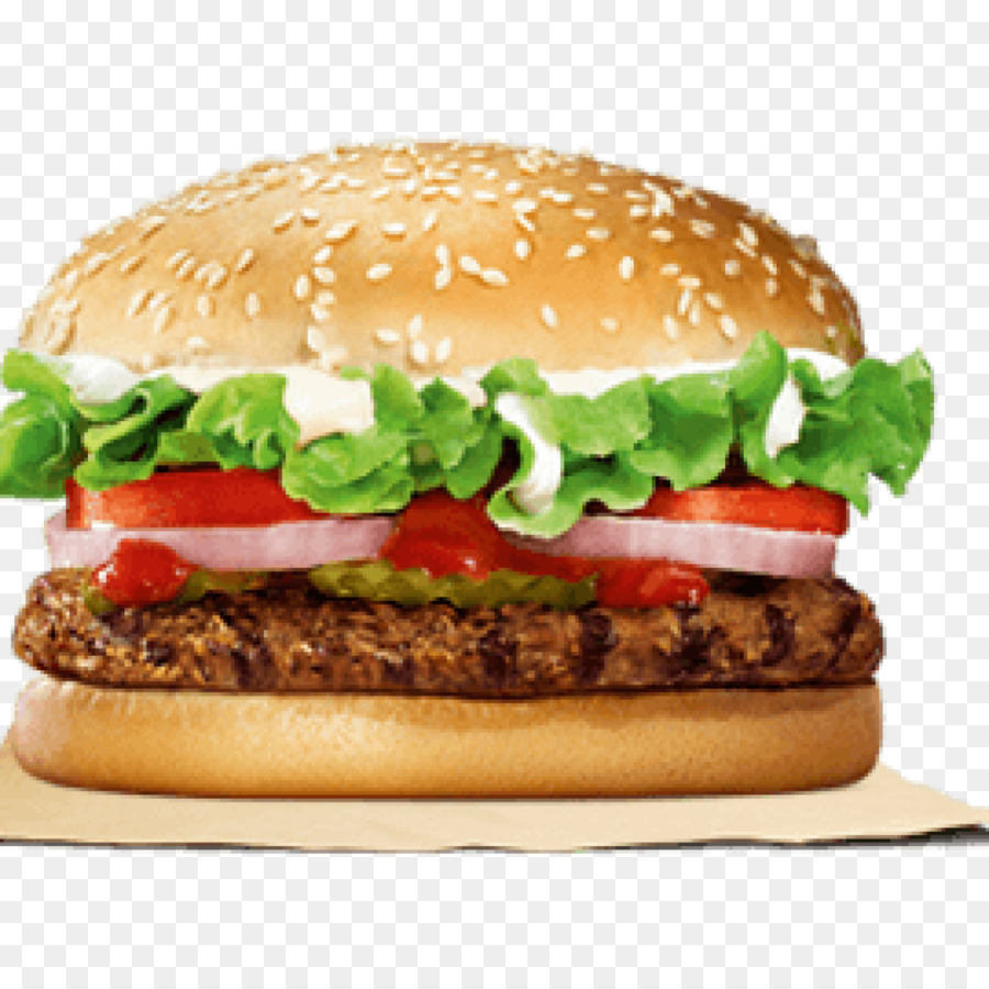 Burgers Png (109+ images in Collection) Page 3.