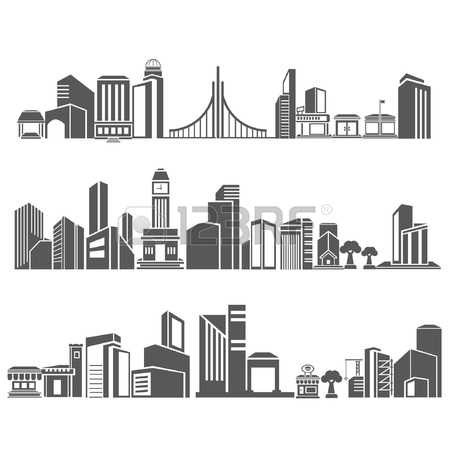 Burgh Stock Illustrations, Cliparts And Royalty Free Burgh Vectors.
