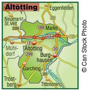 Burghausen Vector Clip Art Royalty Free. 12 Burghausen clipart.
