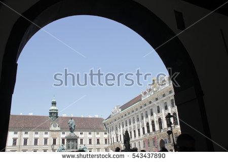 歌劇院 Lizenzfreie Bilder und Vektorgrafiken kaufen, Bilddatenbank.