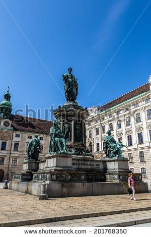 Vienna Astronomical Clock Lizenzfreie Bilder und Vektorgrafiken.