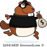 Burglar Clipart Royalty Free. 2,816 burglar clip art vector EPS.