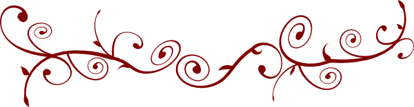 Free Maroon Flower Cliparts, Download Free Clip Art, Free Clip Art.