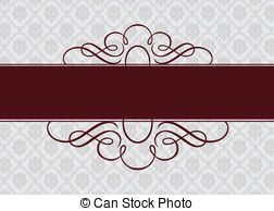 Burgundy Illustrations and Clip Art. 5,159 Burgundy royalty free.