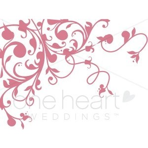Color pink clipart.