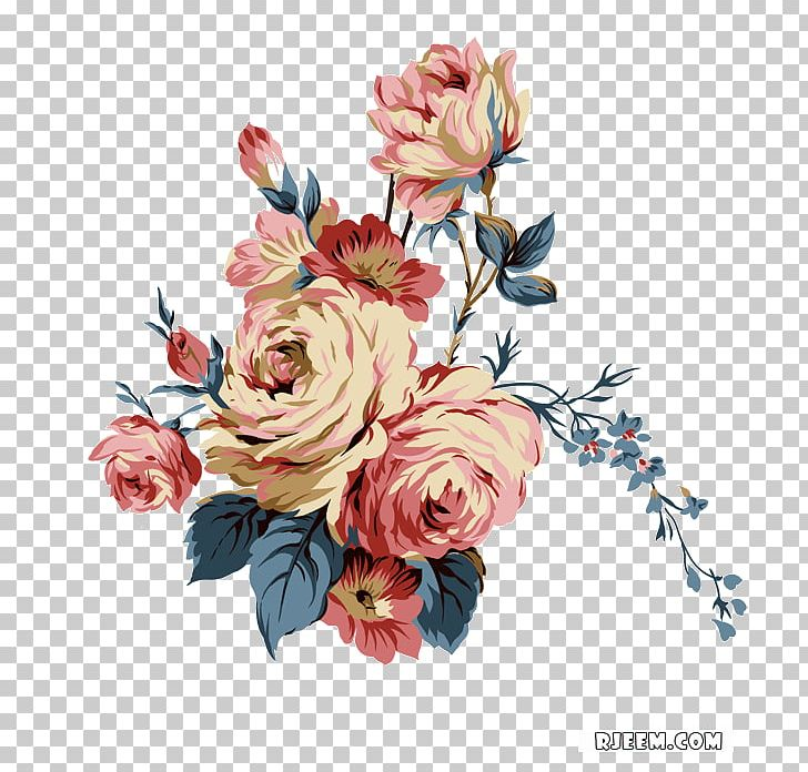 Flower Drawing PNG, Clipart, Art, Artificial Flower.