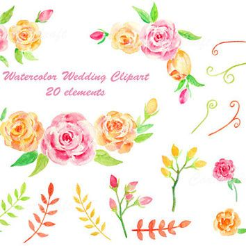 1000+ images about Wedding Invitations on Pinterest.