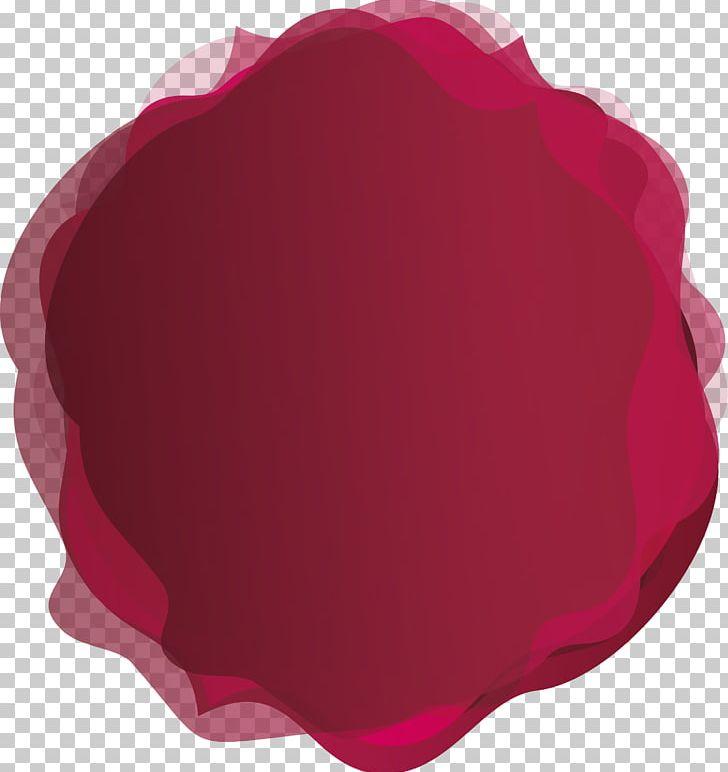 Red Burgundy Wine PNG, Clipart, Adobe Illustrator, Box, Box Vector.