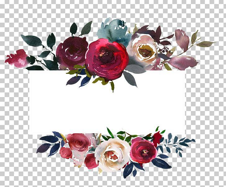 Floral Design Flower Color PNG, Clipart, Artificial Flower, Burgundy.