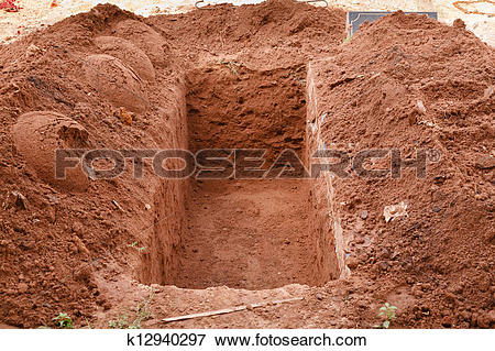 Burial Stock Photo Images. 17,417 burial royalty free pictures and.