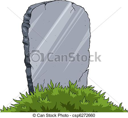 Burial Illustrations and Clip Art. 2,724 Burial royalty free.