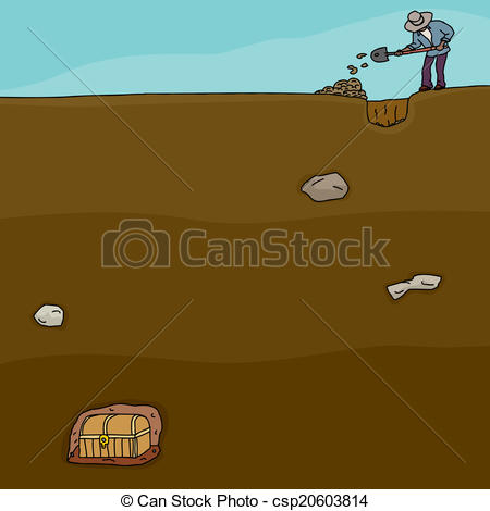 Buried treasure Illustrations and Clip Art. 200 Buried treasure.