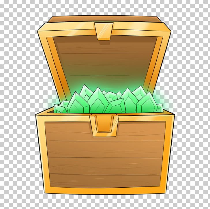 Minecraft Chest Buried Treasure PNG, Clipart, Box, Buried Treasure.