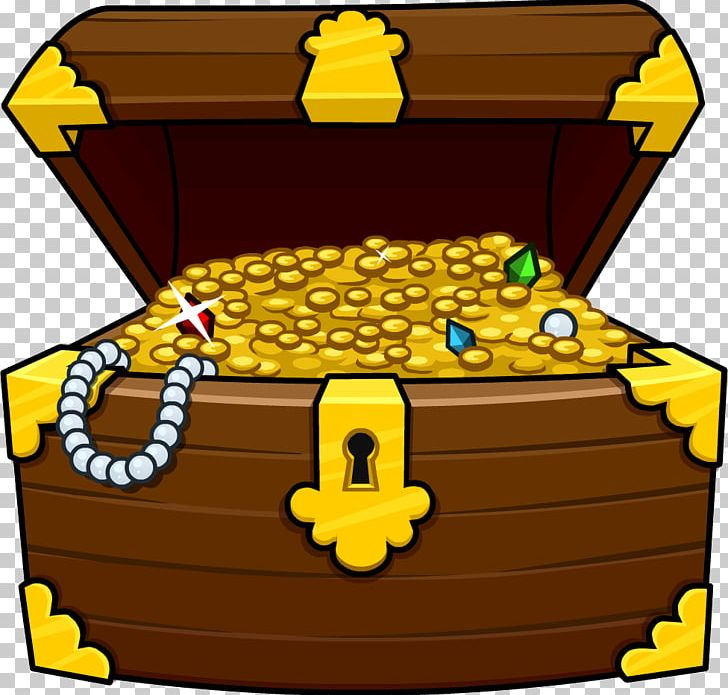 Buried Treasure PNG, Clipart, Buried Treasure, Chest, Clip Art.