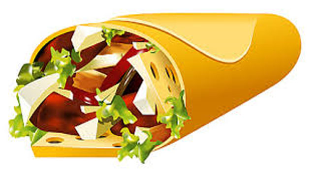 Free Burrito Cliparts, Download Free Clip Art, Free Clip Art.