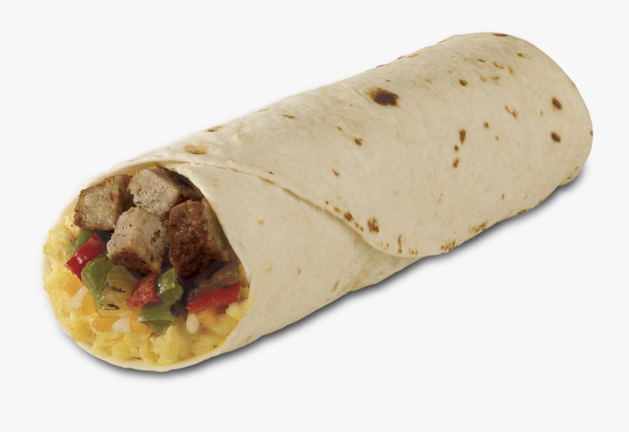 Burritos Png.