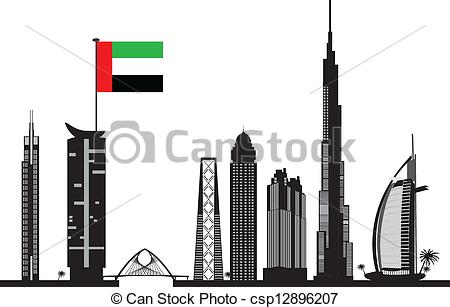 Burj al arab Illustrations and Clip Art. 164 Burj al arab royalty.