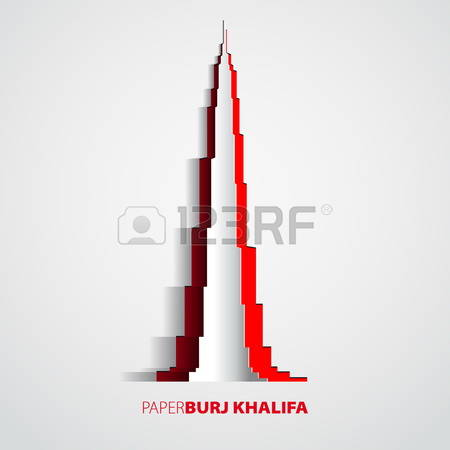 318 Burj Dubai Stock Illustrations, Cliparts And Royalty Free Burj.