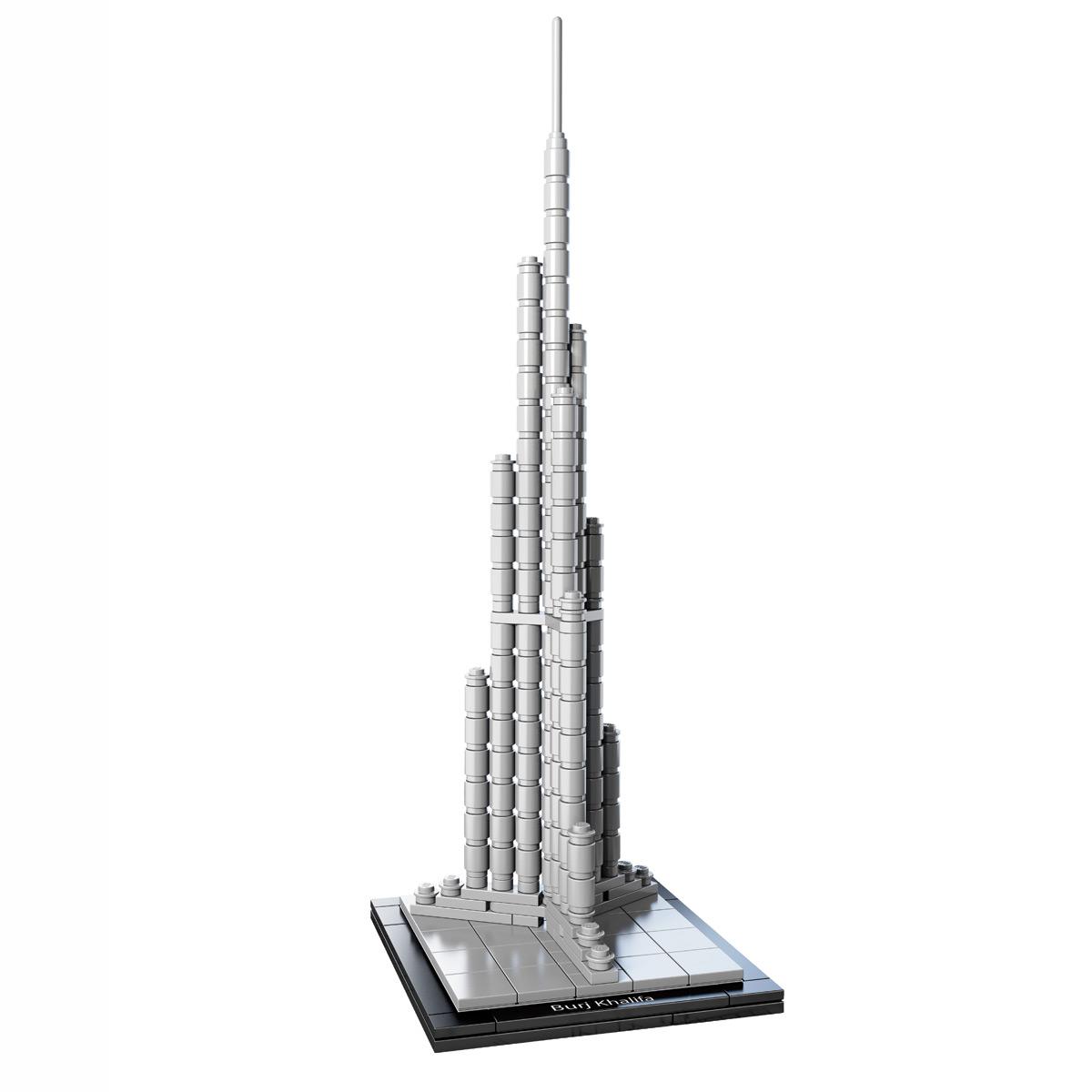 Gallery For > Burj Khalifa Clipart.