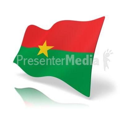 17 Best ideas about Burkina Faso Flag on Pinterest.