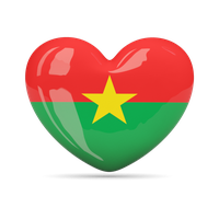 Download Burkina Faso Free PNG photo images and clipart.