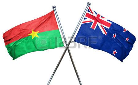 1,647 Burkina Faso Flag Stock Illustrations, Cliparts And Royalty.