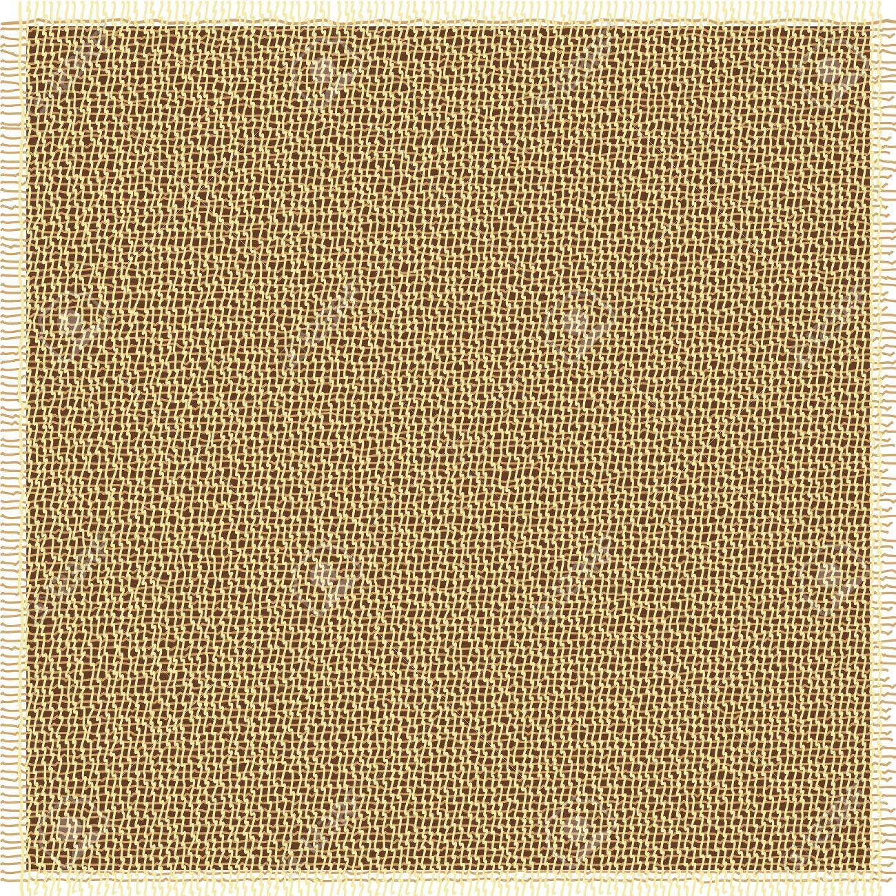 Gold Frames Clip Art