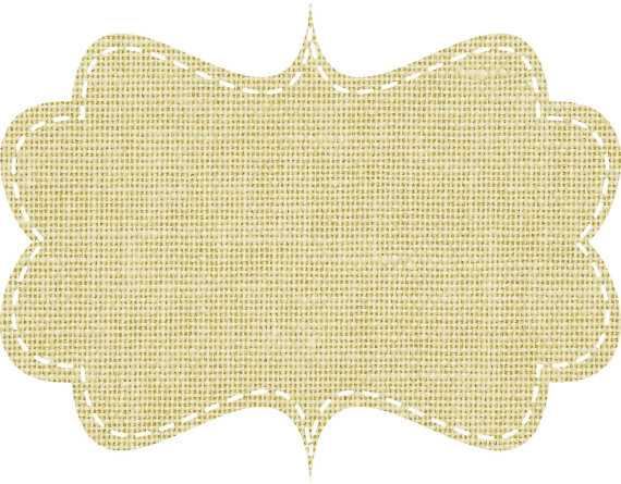 Black And Gold Invitations is great invitations template