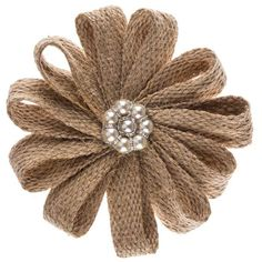 167 Best DIY Burlap and Lace Vintage Shabby Chic Flowers.