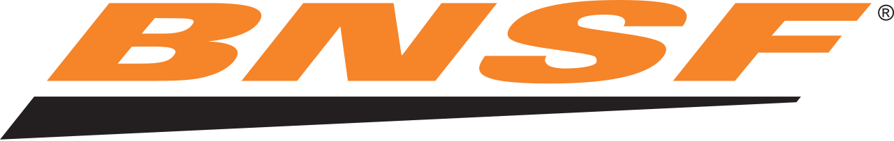File:BNSF logo.svg.
