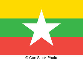 Myanmar Illustrations and Clip Art. 2,060 Myanmar royalty free.